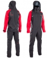 2021 ION Fuse Lightweight Drysuit FZ men 4/3 DL....Hauspreis anfragen!