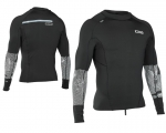 2018 ION Thermo Top men LS 4205