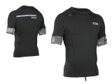 2018 ION Thermo Top men SS 4206