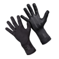 O'NEILL Psycho Glove 1,5 mm