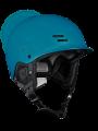 AK Helmet Riot