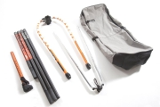 2021 RRD Compact Grom Rig Pack....Hauspreis anfragen!