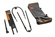 2021 RRD Compact Wave HD Rig Pack....Hauspreis anfragen!