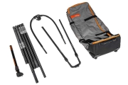 2021 RRD Compact Wave Pro Rig Pack....Hauspreis anfragen!