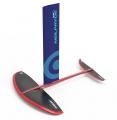 2021 NEILPRYDE Glide Surf HP11 Foil....Hauspreis anfragen!