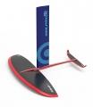 2021 NEILPRYDE Glide Surf HP23 Foil....Hauspreis anfragen!