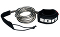 ION SUP Leash 10'