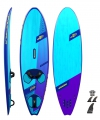 2021 JP Magic Wave 89 Pro....Hauspreis anfragen!