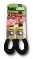 KANULOCK Strap Sicherheits-Dachträger-Gurtband 4,0 mtr.