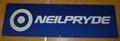 NEILPRYDE Banner 250 x 70