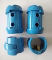 NEILPRYDE Trimlock X3/X6/X9 blue Wave 140/160