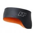 NP Heatlock Stirnband Neopren