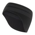 PROLIMIT Headband mesh
