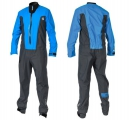 2020 PROLIMIT Nordic SUP SUIT