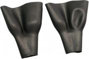 DRY FASHION Reparatur-Set Fuß