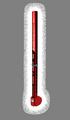 SEVERNE Wave Grenade HD RDM Alu 24