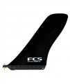 """STARBOARD Connect 9"""" Touring Fin"""