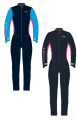 2019/20 STARBOARD All Star SUP SUIT lady