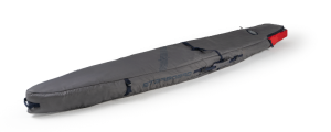 """STARBOARD SUP Travel Bag Wide Race/Touring 14'0"""""""
