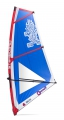 2019 STARBOARD Windsup Sail Compact Rigg 5,5....Hauspreis anfragen!