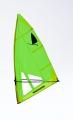 2021 STARBOARD Windsurfer Rigg 5,7....Hauspreis anfragen!
