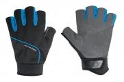NEILPRYDE Half Finger Amara Handschuh