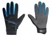 NEILPRYDE Full Finger Amara Handschuh