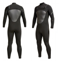 2020 XCEL Men's Axis X X2 Fullsuit 3/2