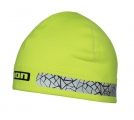 ION Neo Beanie Safety 2,5 mm
