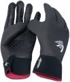ASCAN Thermo Neopren Handschuhe 3/2