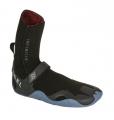 XCEL Boot Infiniti Round Toe 5 mm