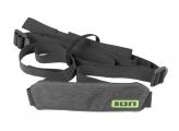 ION SUP Carry Belt Schultertragegurt