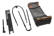 2021 RRD Compact Freeride Pro Rig Pack....Hauspreis anfragen!