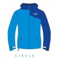 STARBOARD Circle Jacket men