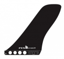 "STARBOARD FCS II Connect 9"" Touring Fin"