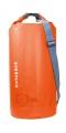 ZULUPACK Tube 3 waterproof bag