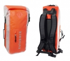ZULUPACK BackPack 25 waterproof